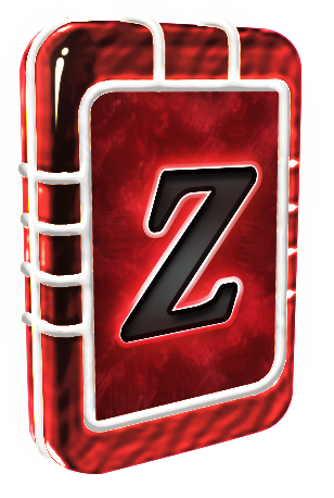 Red%20Skin%20Guaranteed%20Deck.png