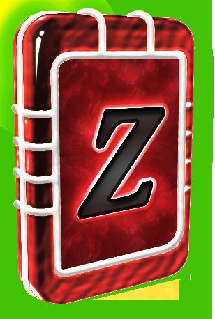 Red%20Skin%20Guaranteed%20Deck.png