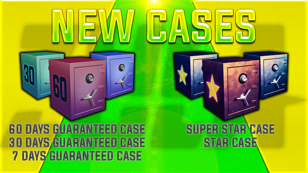 new%20cases.png