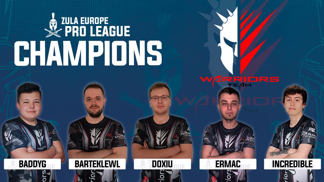 champions-1080.jpg